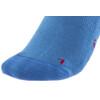 ION Pole Sokker Blå
